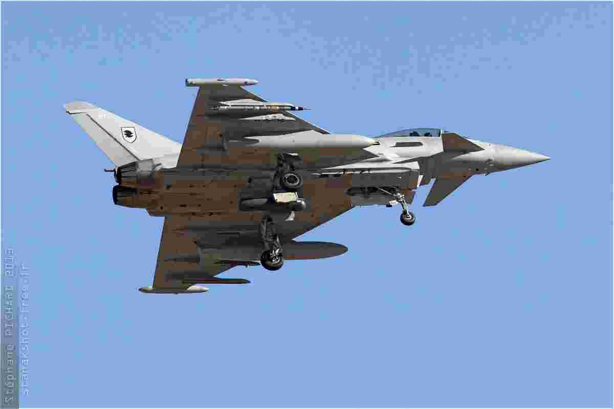 tofcomp#6403-Typhoon-Royaume-Uni-air-force
