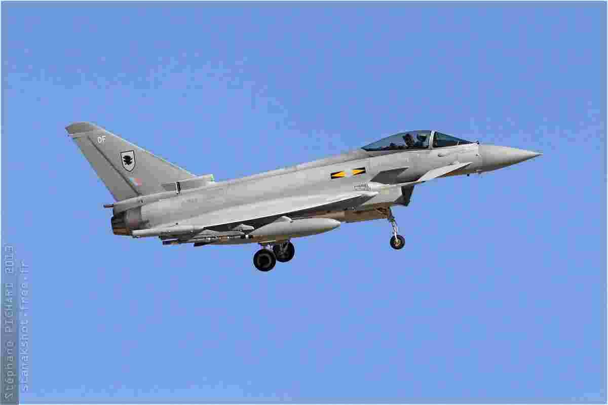 tofcomp#6405-Typhoon-Royaume-Uni-air-force