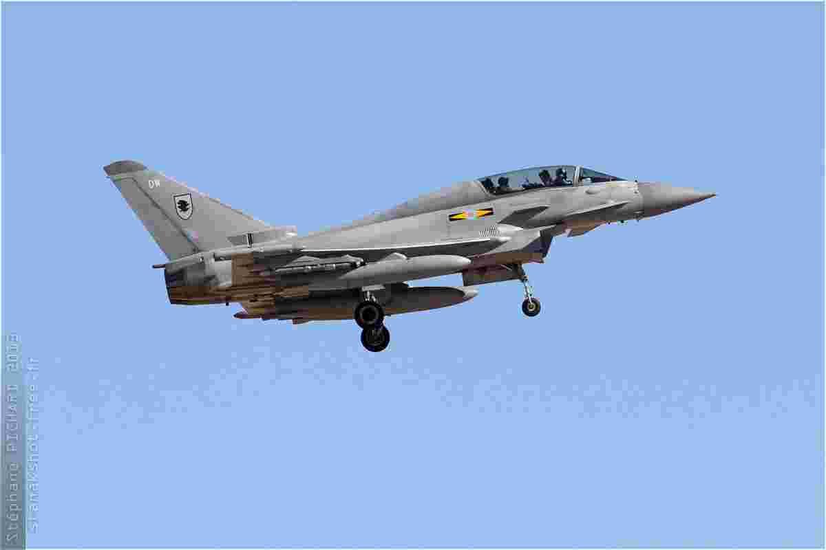 tofcomp#6406-Typhoon-Royaume-Uni-air-force