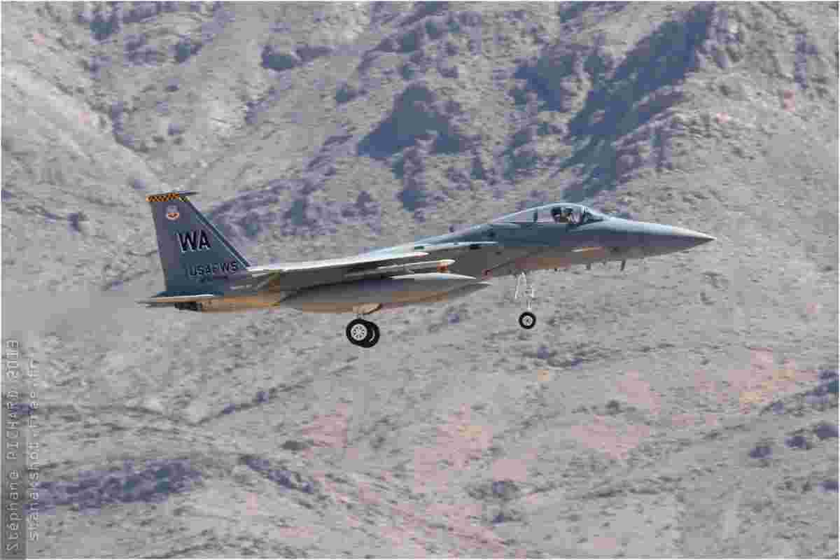 tofcomp#6407-F-15-USA-air-force