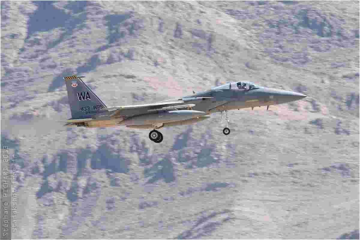 tofcomp#6410-F-15-USA-air-force