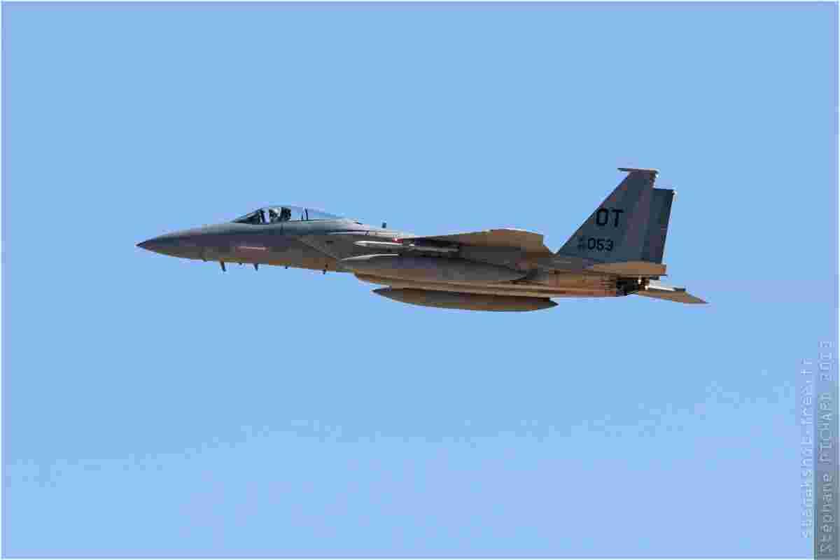 tofcomp#6411-F-15-USA-air-force