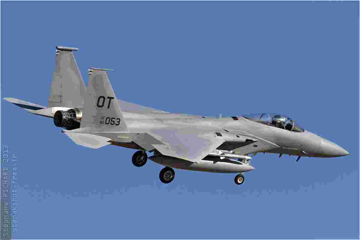 tofcomp#6412-F-15-USA-air-force