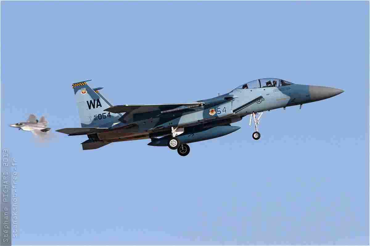tofcomp#6413-F-15-USA-air-force