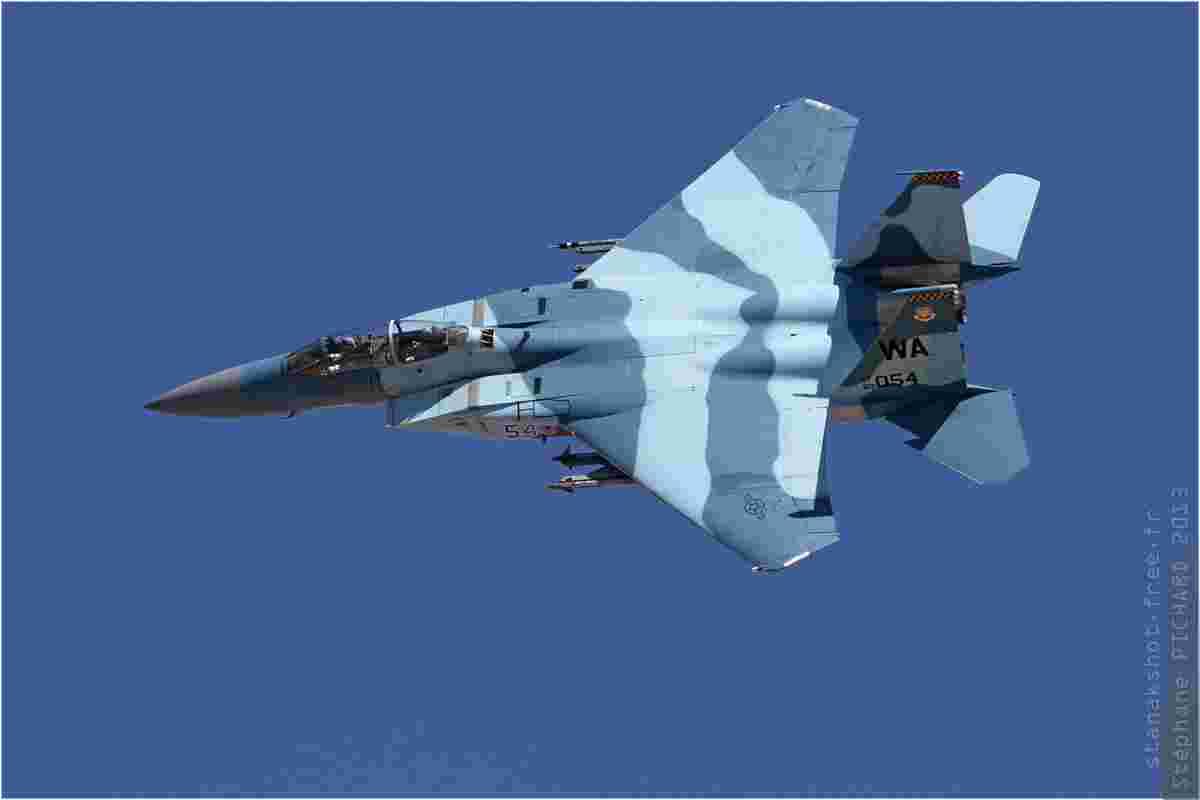 tofcomp#6414-F-15-USA-air-force