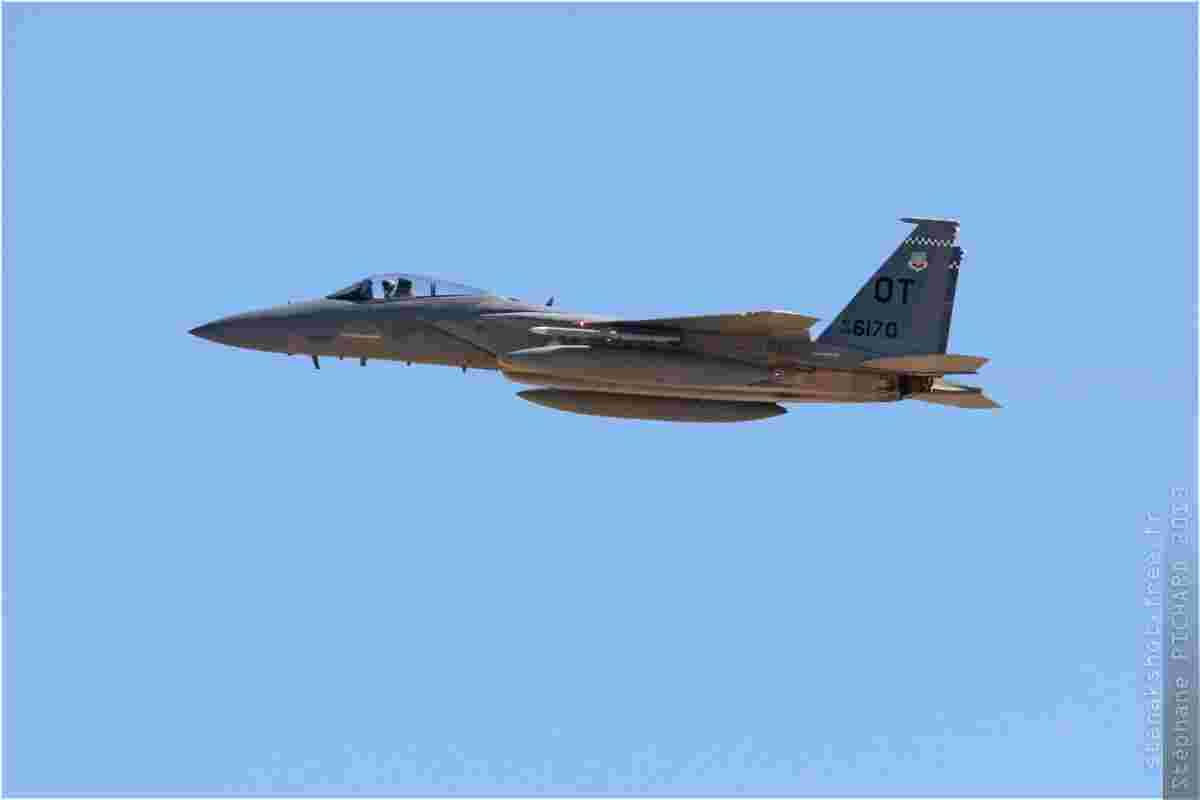 tofcomp#6416-F-15-USA-air-force