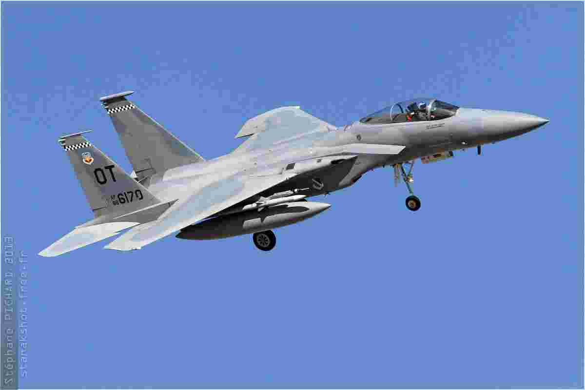 tofcomp#6417-F-15-USA-air-force