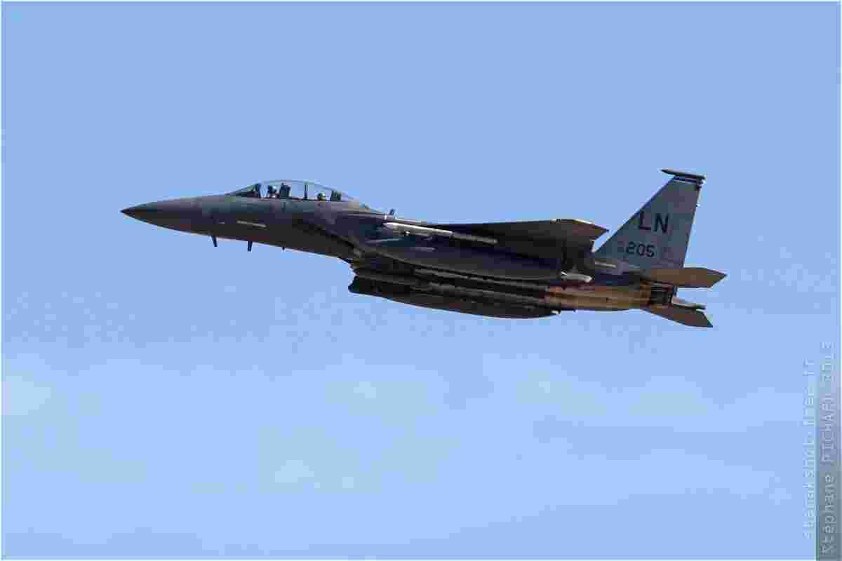 tofcomp#6418-F-15-USA-air-force