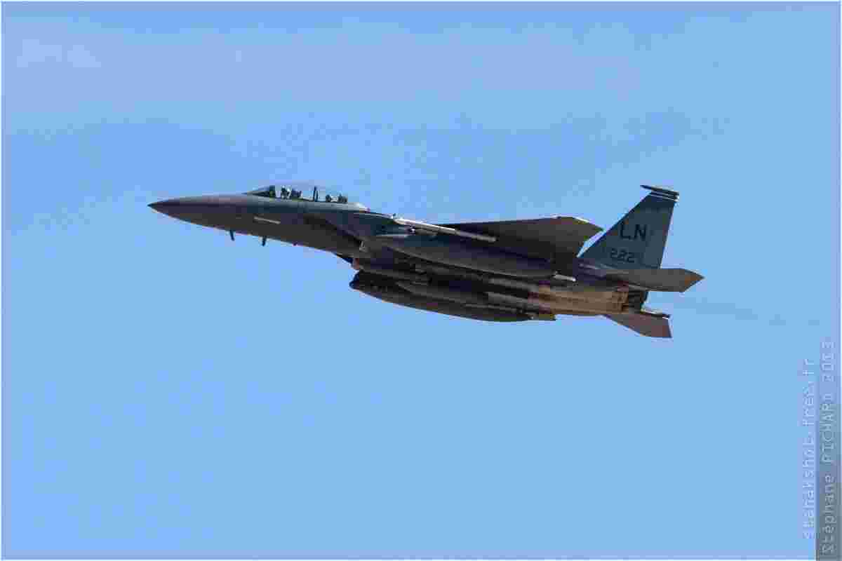 tofcomp#6422-F-15-USA-air-force