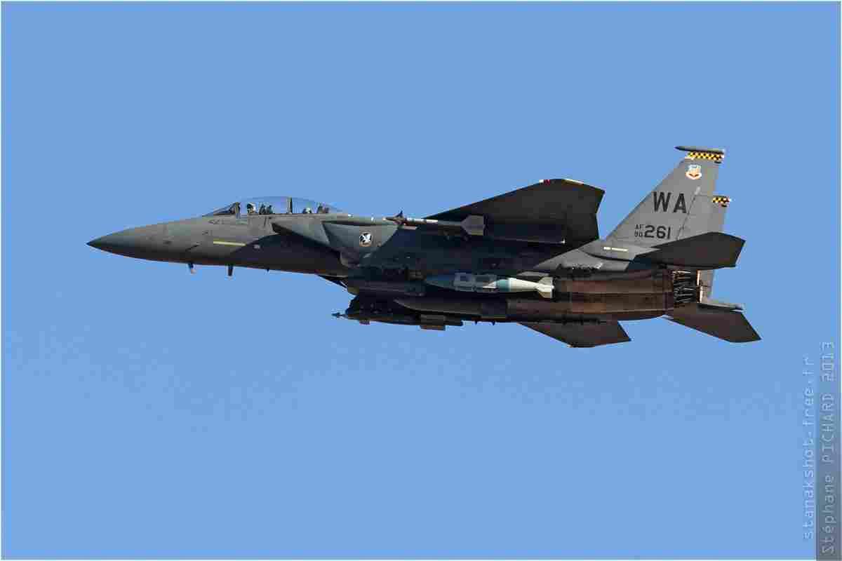 tofcomp#6426-F-15-USA-air-force