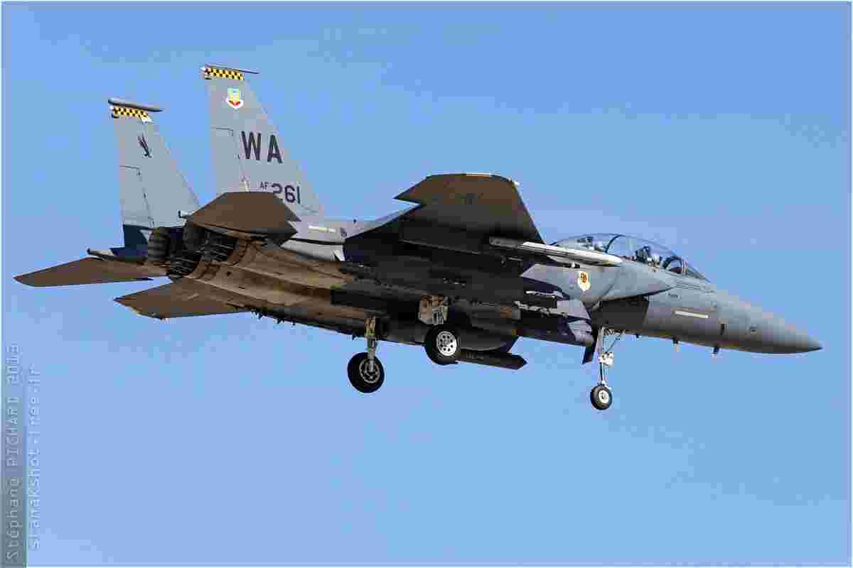 tofcomp#6427-F-15-USA-air-force