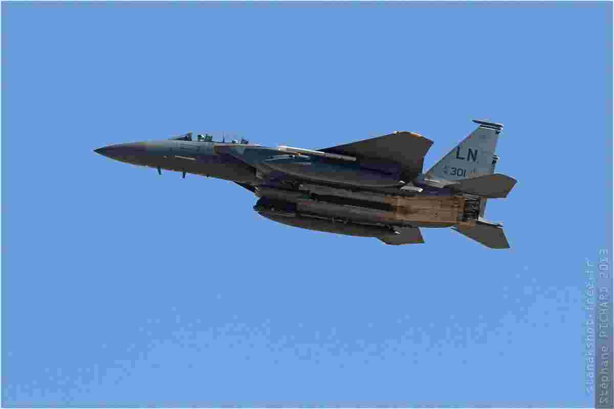 tofcomp#6429-F-15-USA-air-force