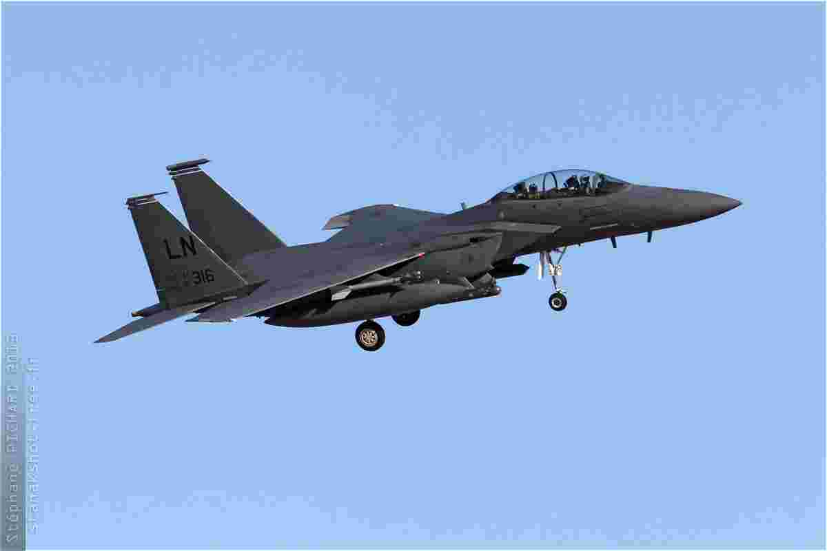 tofcomp#6431-F-15-USA-air-force