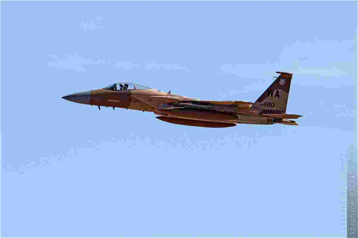 tofcomp#6432-F-15-USA-air-force