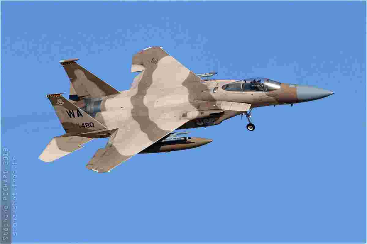 tofcomp#6433-F-15-USA-air-force