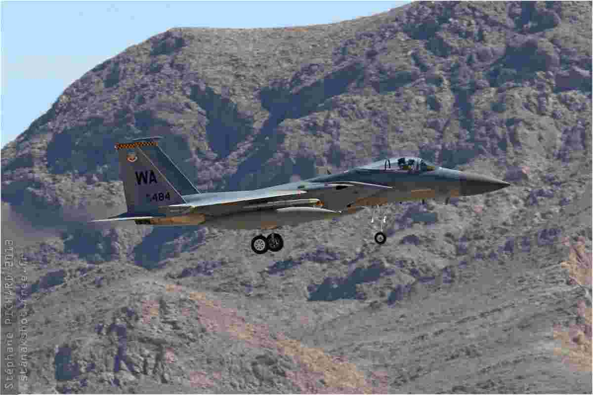 tofcomp#6434-F-15-USA-air-force