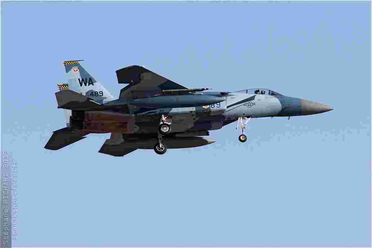 tofcomp#6436-F-15-USA-air-force