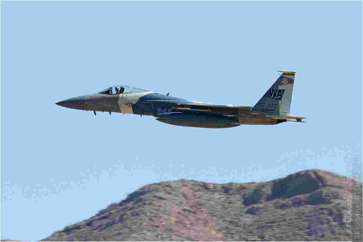 tofcomp#6437-F-15-USA-air-force