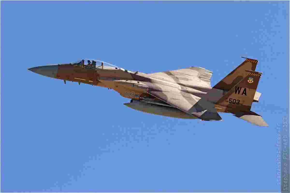 tofcomp#6438-F-15-USA-air-force