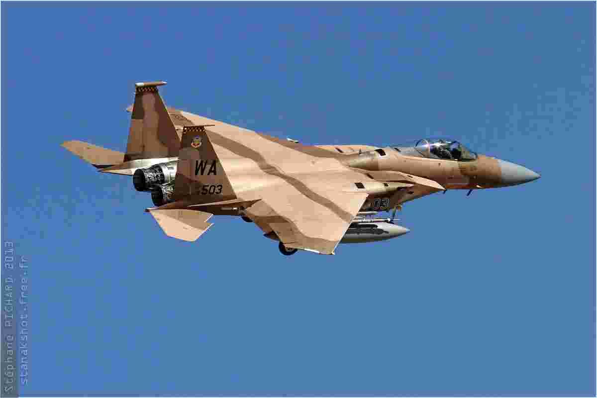 tofcomp#6439-F-15-USA-air-force
