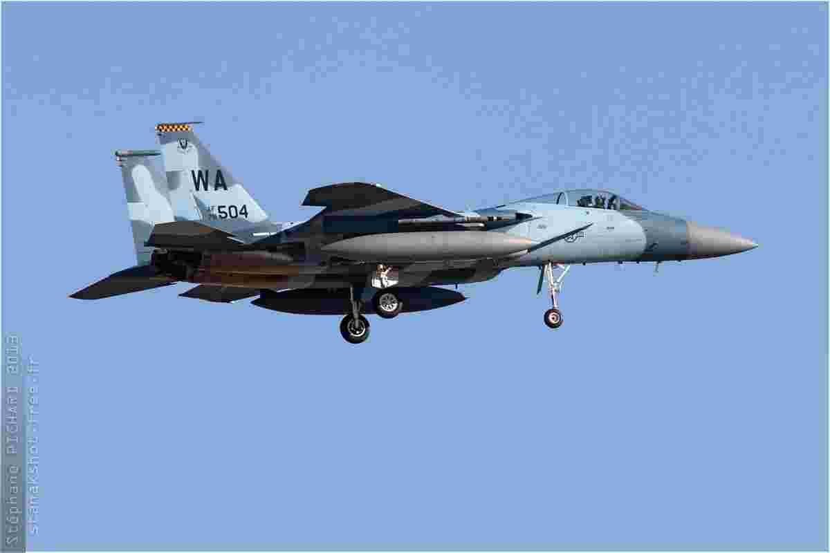 tofcomp#6441-F-15-USA-air-force