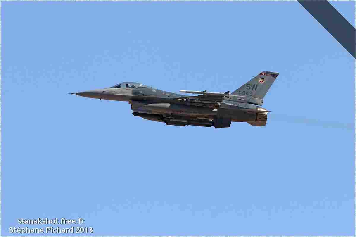 tofcomp#6444-F-16-USA-air-force