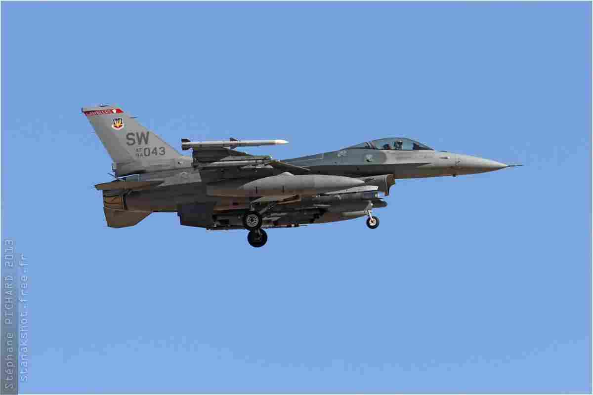 tofcomp#6445-F-16-USA-air-force