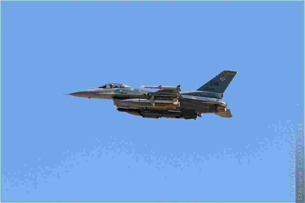 tofcomp#6446-F-16-USA-air-force