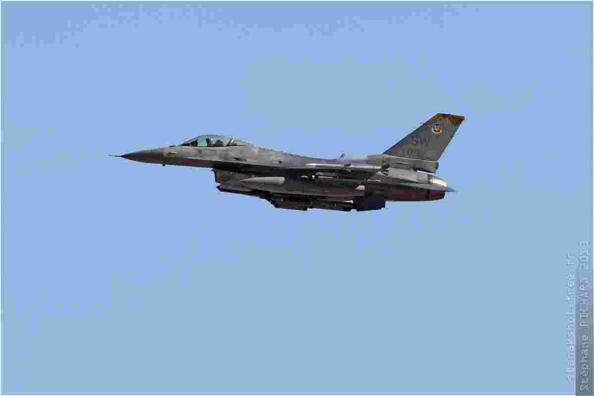 tofcomp#6448-F-16-USA-air-force