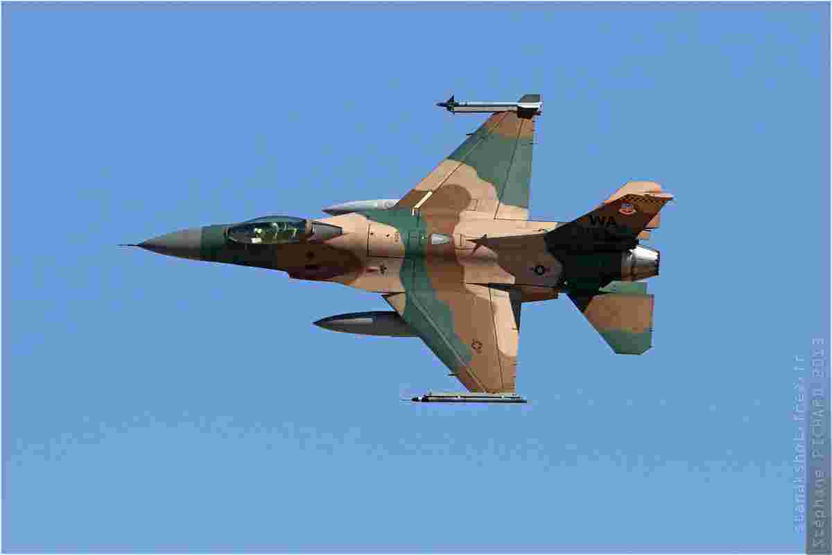 tofcomp#6452-F-16-USA-air-force