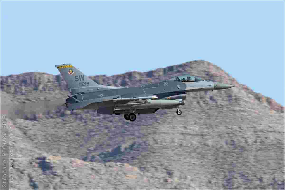 tofcomp#6454-F-16-USA-air-force
