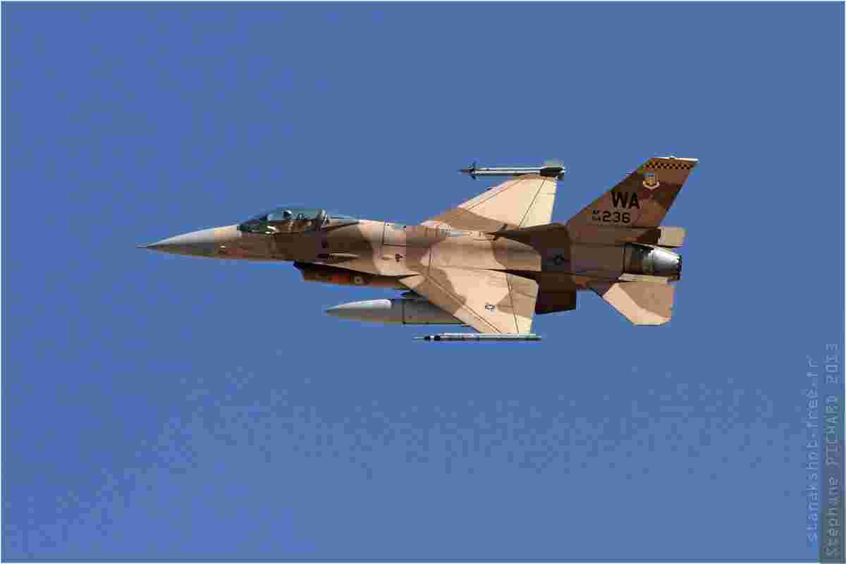 tofcomp#6457-F-16-USA-air-force