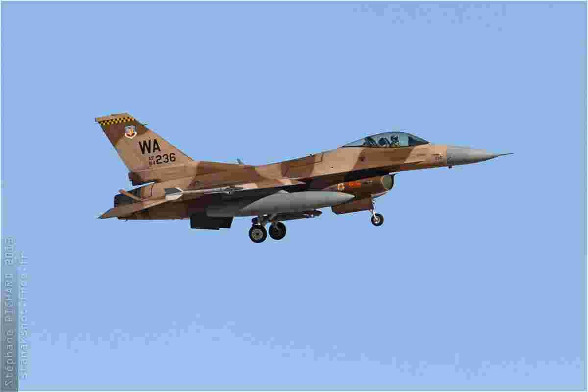 tofcomp#6458-F-16-USA-air-force