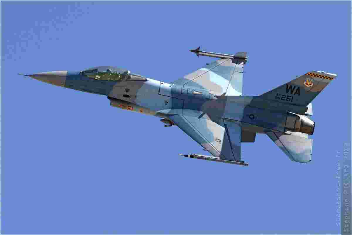 tofcomp#6461-F-16-USA-air-force