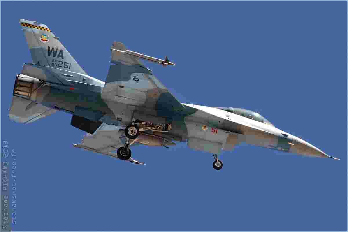 tofcomp#6462-F-16-USA-air-force