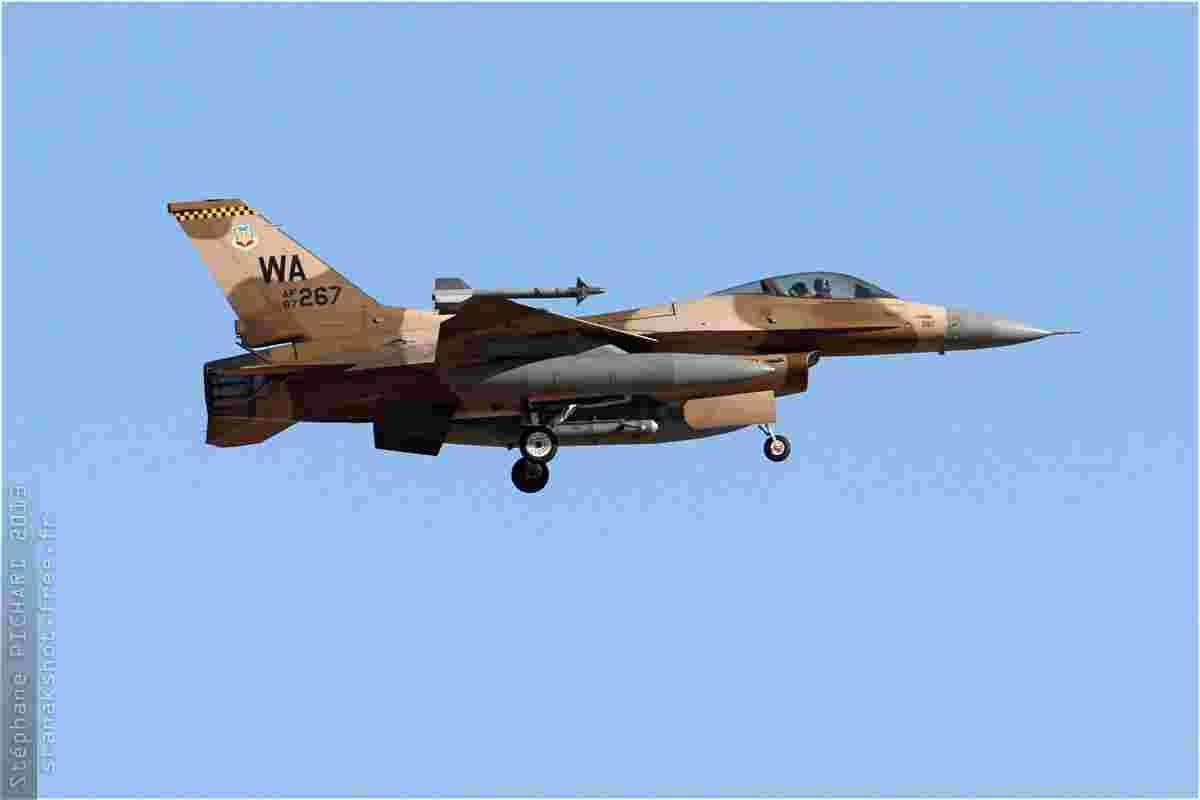 tofcomp#6463-F-16-USA-air-force