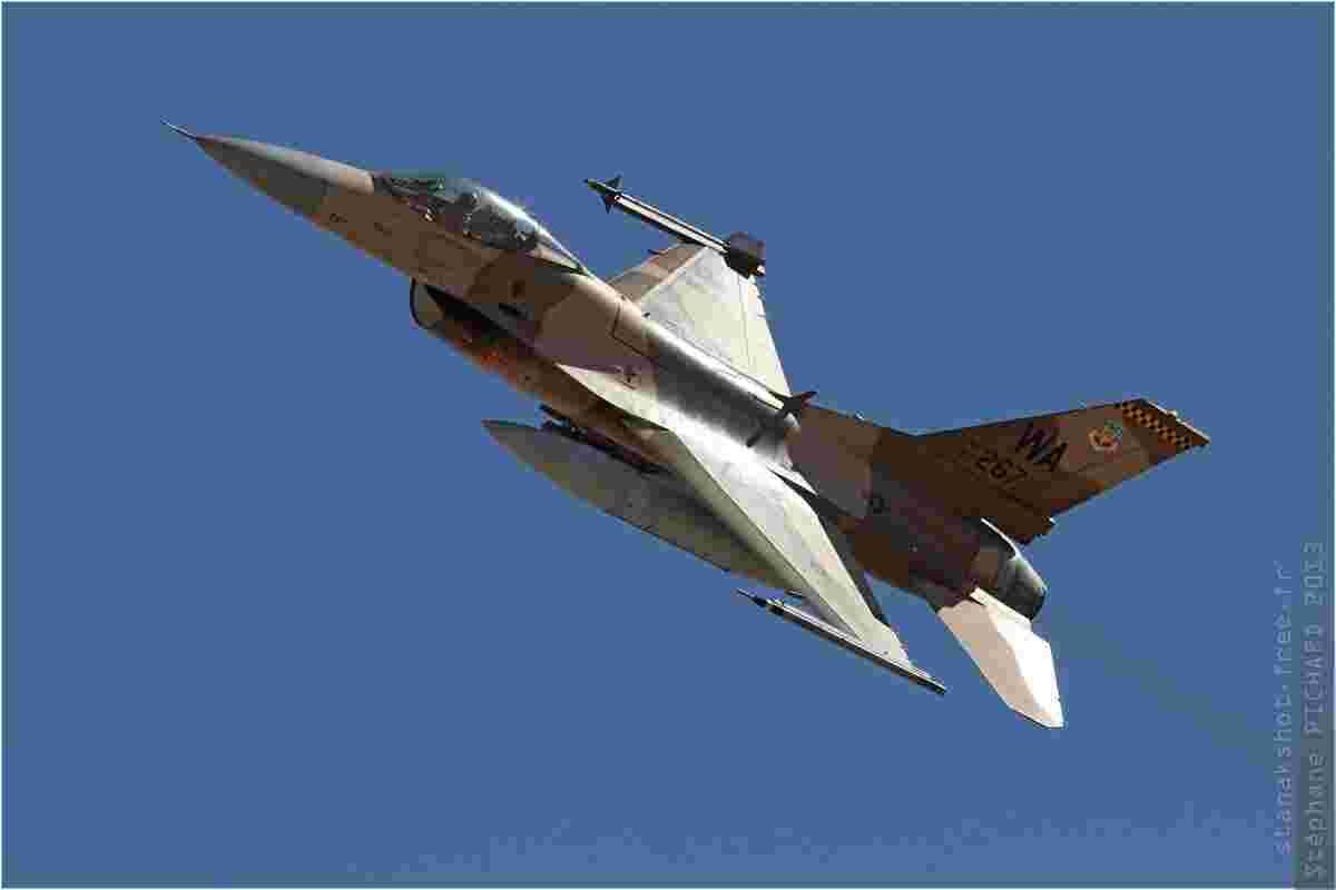 tofcomp#6464-F-16-USA-air-force