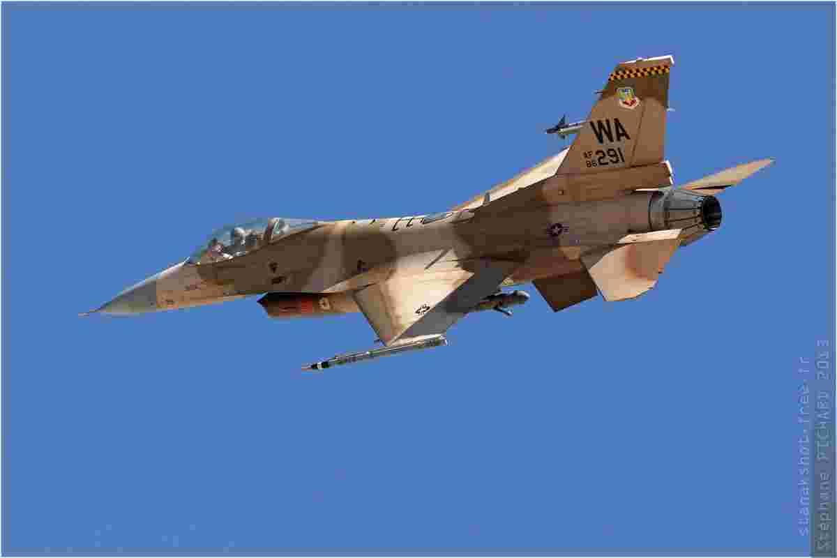 tofcomp#6467-F-16-USA-air-force
