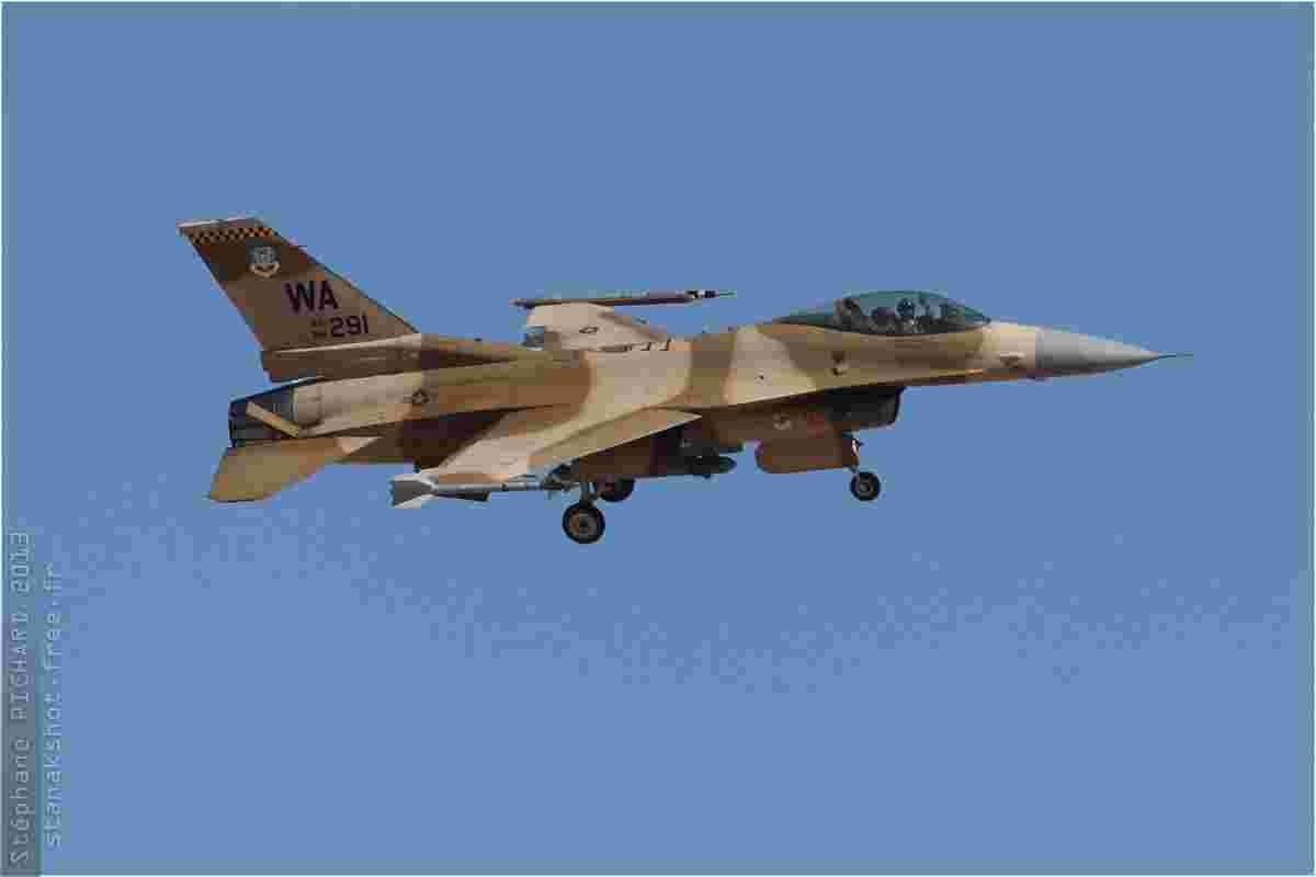tofcomp#6468-F-16-USA-air-force