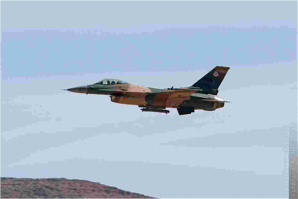tofcomp#6469-F-16-USA-air-force