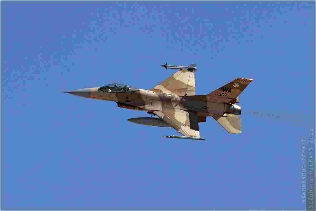 tofcomp#6471-F-16-USA-air-force