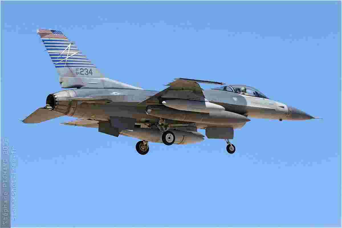 tofcomp#6474-F-16-USA-air-force