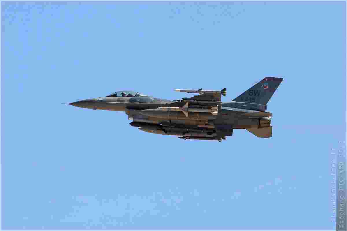 tofcomp#6475-F-16-USA-air-force