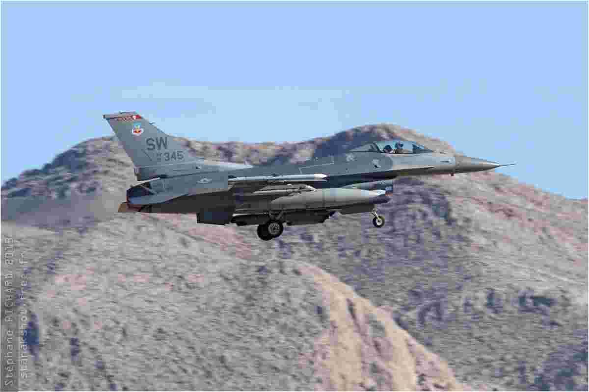 tofcomp#6476-F-16-USA-air-force