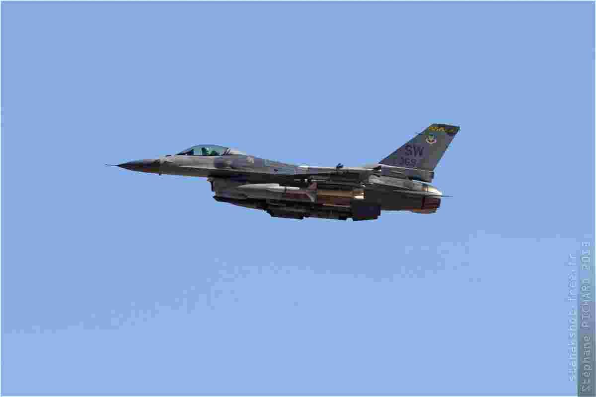 tofcomp#6478-F-16-USA-air-force