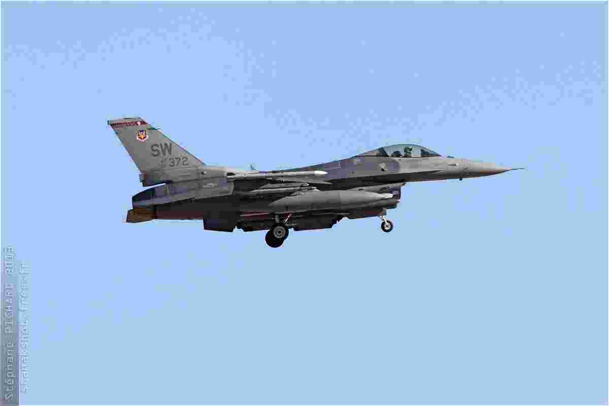 tofcomp#6480-F-16-USA-air-force