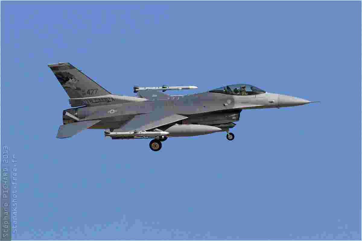 tofcomp#6484-F-16-USA-air-force