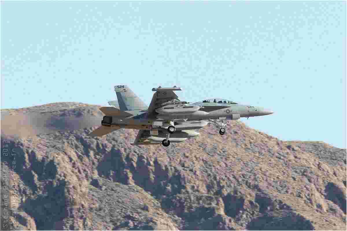 tofcomp#6489-F-18-USA-navy