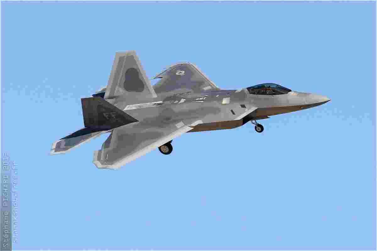 tofcomp#6490-F-22-USA-air-force