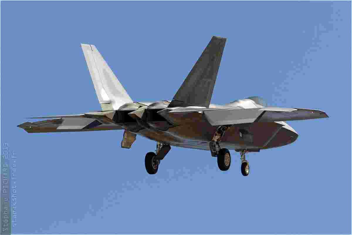 tofcomp#6492-F-22-USA-air-force